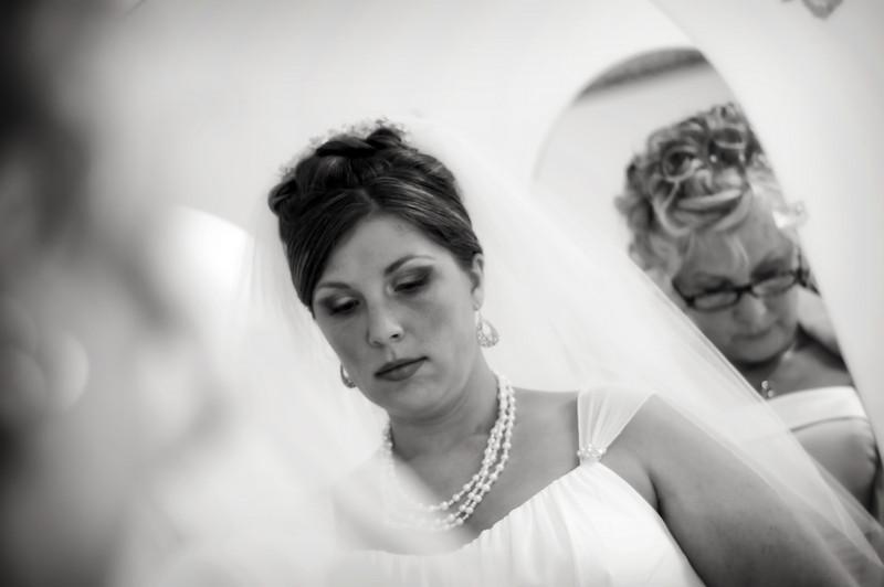 Wedding 106 copy