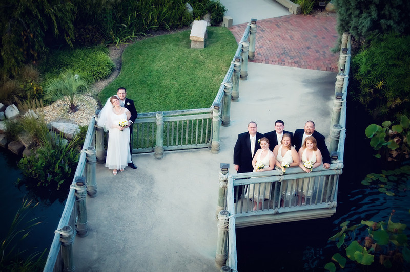 Wedding 016 copy