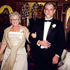 Wedding 189 copy