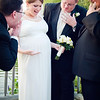 Wedding 297 copy