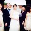 Wedding 021 copy