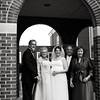 Wedding 071 copy