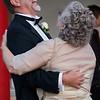 Wedding 364