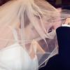Wedding 228 copy