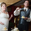 Wedding 341