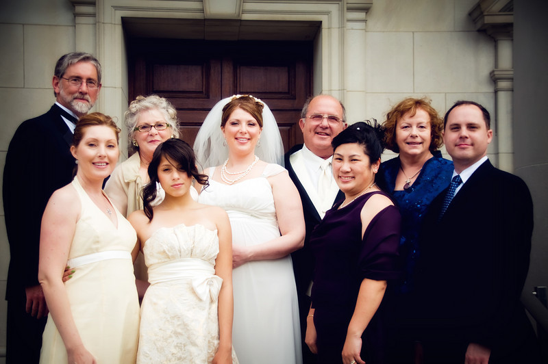 Wedding 070 copy