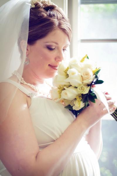 Wedding 137 copy