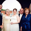 Wedding 062 copy