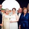 Wedding 062 copy