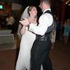 Wedding 325