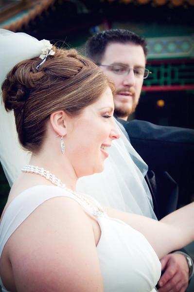 Wedding 261 copy