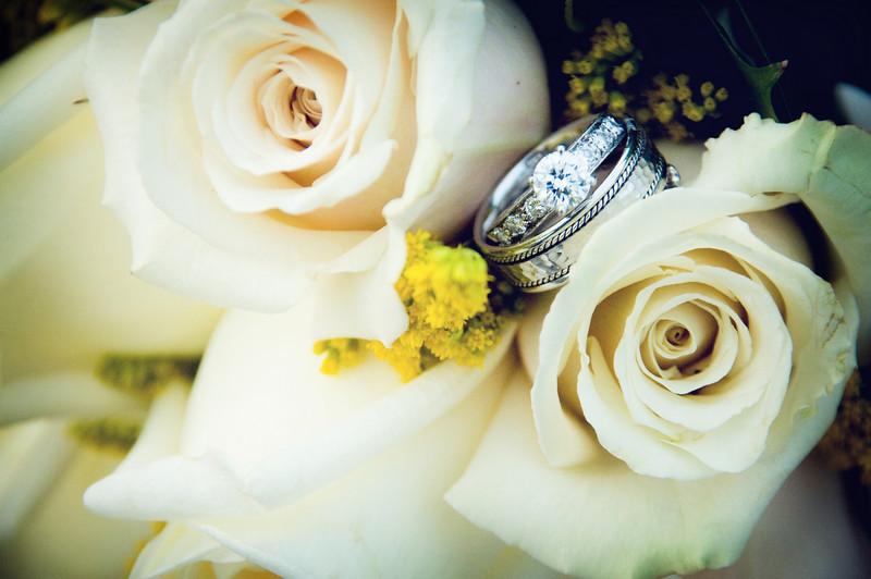 Wedding 006 copy