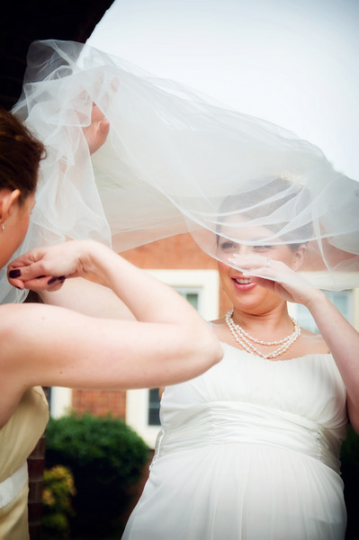 Wedding 049 copy