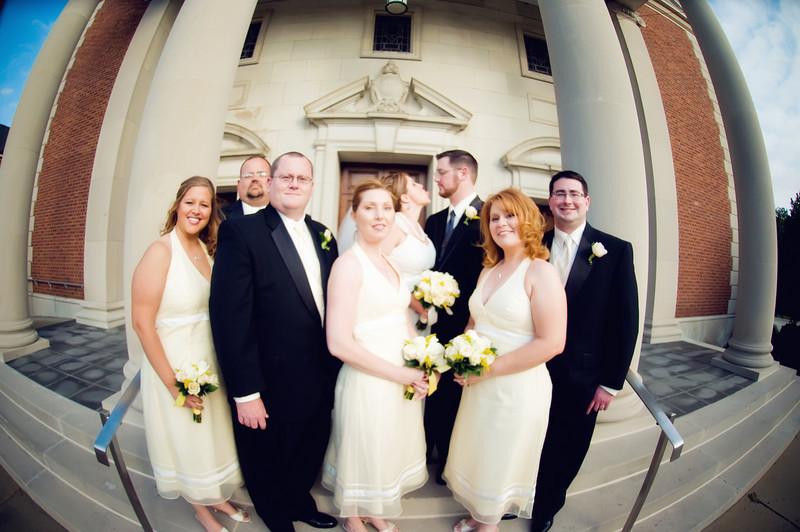 Wedding 057 copy