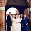 Wedding 061 copy