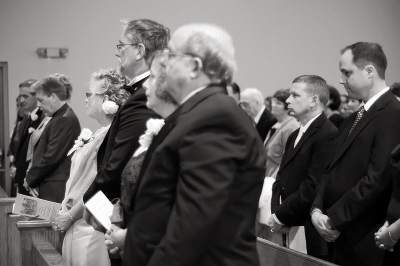 Wedding 172 copy
