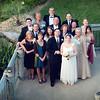 Wedding 293 copy