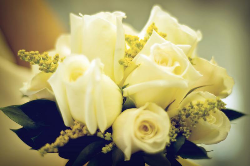 Wedding 012 copy