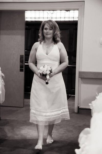 Wedding 180 copy