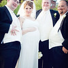 Wedding 299 copy