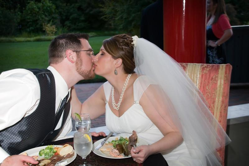 Wedding 313 copy