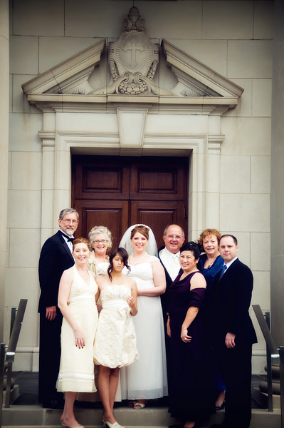 Wedding 068 copy