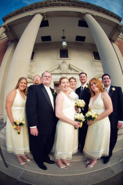 Wedding 055 copy