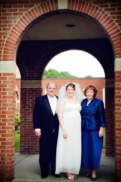 Wedding 027 copy