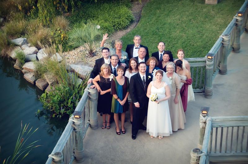Wedding 294 copy