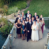 Wedding 294 copy