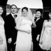 Wedding 022 copy