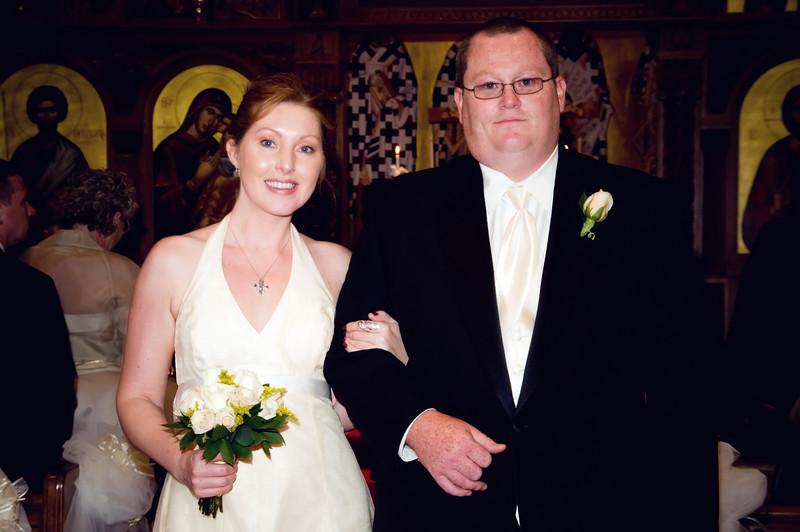 Wedding 191 copy