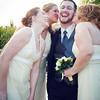 Wedding 301 copy