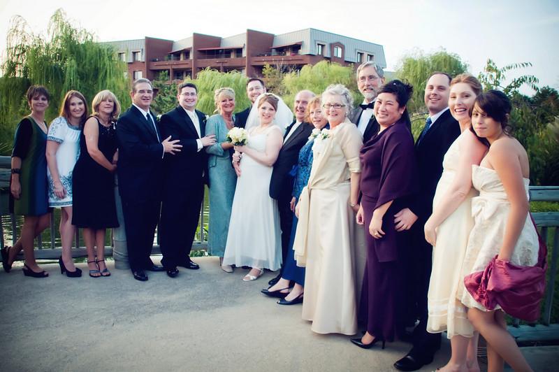 Wedding 295 copy
