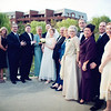 Wedding 295 copy