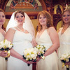 Wedding 222 copy