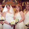 Wedding 222 copy