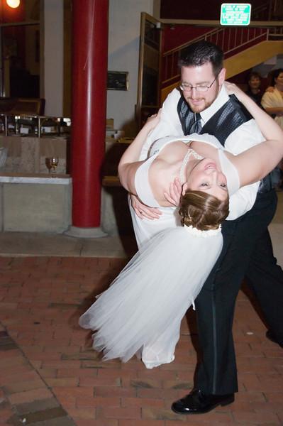 Wedding 352