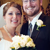 Wedding 245 copy