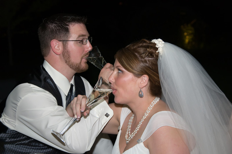 Wedding 327