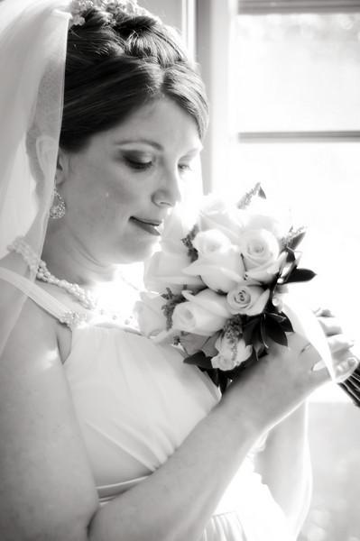Wedding 148 copy