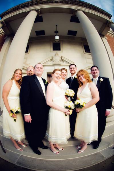Wedding 058 copy