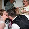 Wedding 312 copy