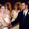 Wedding 195 copy
