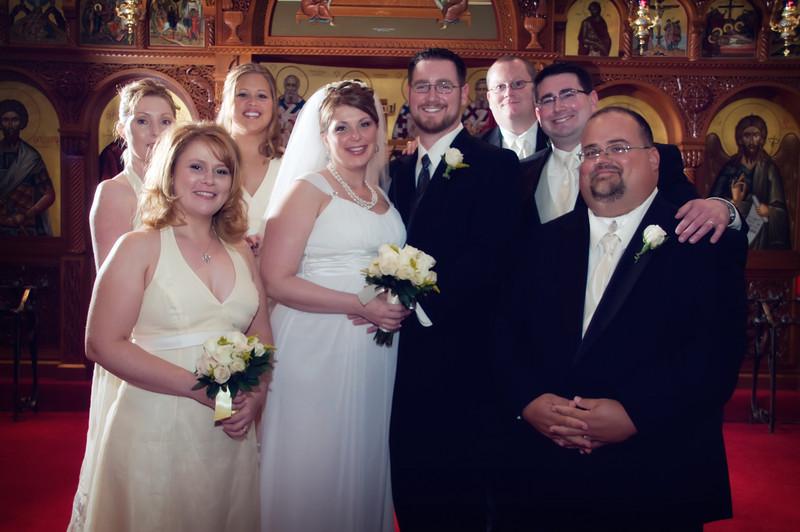 Wedding 227 copy