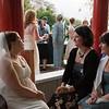 Wedding 367