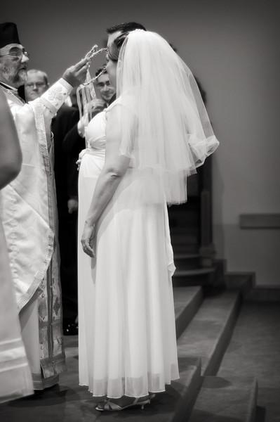 Wedding 163 copy