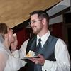Wedding 344