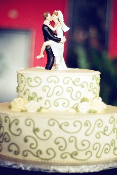 Wedding 011 copy