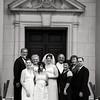 Wedding 078 copy